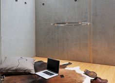 74 best showroom angebote images on pinterest