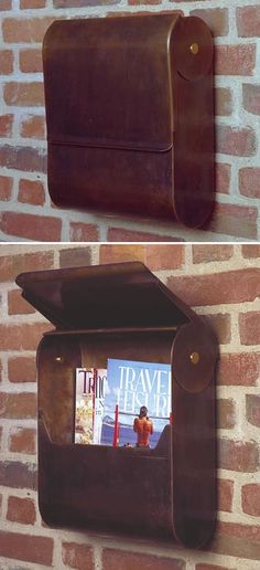 my dream mail box