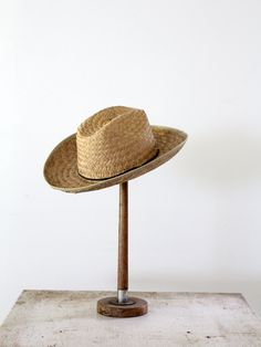 8923a0a820f 21 Best Hats  Eco-friendly and sustainable) images
