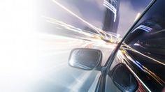 Autonomes Fahren: Googles fahrerlose Autos überschreiten das Tempolimit