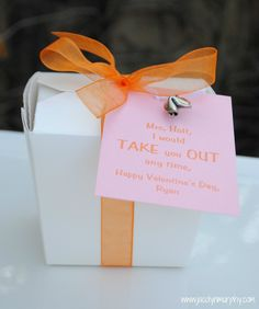Jac o' lyn Murphy: Take Out your Teacher for Valentine's Day Teacher Valentine, Happy Valentines Day, Your Teacher, Teacher Gifts, Restaurant Gift Cards, Restaurant Ideas, Bridal Party Invitations, Thank You Party, Invitation Cards