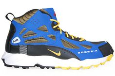 Sneakers-nike-terra-sertig - Recherche Google