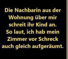 gurke #spaß #werkennts #funny #fun #lol #ironie #funnypictures #love #witz #funnypicsdaily #sprüchen