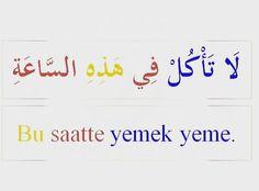 121 Beğenme, 0 Yorum - Instagram'da Arapça kelimeler_____ (@arapcakelimeler__) Learn Turkish Language, Arabic Language, Tooth Cartoon, Irrational Numbers, Language Quotes, Editing Apps, Mathematics