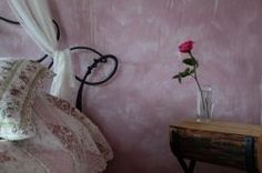Pink Suite - bed room Bed Room, Villa, Pink, Dormitory, Bedroom, Pink Hair, Fork, Villas, Roses