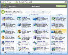 SysTools SQL Recovery v8 0 | Database Development