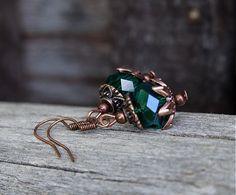 gabi111 / Kráľovské smaragdy