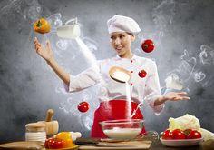 Alimentação Saudável ou Dieta: a chave para a boa saúde