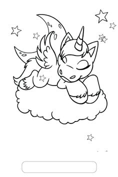 Pumpkin and Cat Coloring Page Pumpkin and Cat Coloring Page. Pumpkin and Cat Coloring Page. Pumpkin and Cute Cat Coloring Stock Vector Illustration Of in cat coloring page Pumpkin and Cat Coloring Page Coloring Pages Unicorn Coloring Pages for Adults Christmas Of Pumpkin and Cat Coloring Page