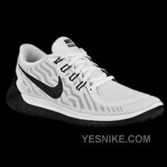 buy online 4a910 01be4 Nike Air Jordan Retro, Air Jordan Shoes, Black Friday Deals, Retro Shoes,
