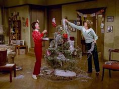 Episode #226: Laverne & Shirley (4x14): 'O Come All Ye Bums'  Original Airdate: December 19, 1978  Summary: Frank DeFazio loses some of his Christmas spirit when he has to cancel his yearly gathering for the homeless and poor.