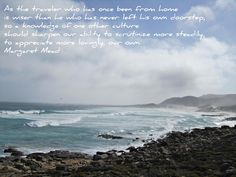 50 inspirational travel quotes #2: 0d583a0cca3c6b ffb b02 travel wall wanderlust travel