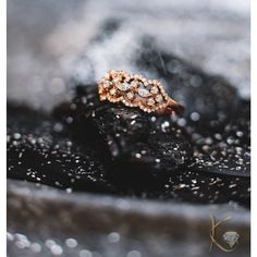 Diamond Jewellery, Druzy Ring, Jewelry Collection, Rings, Diamond Jewelry, Ring, Jewelry Rings