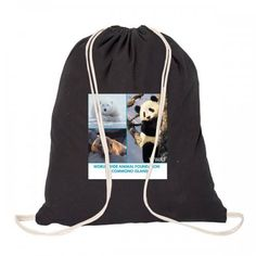 Get Custom Imprinted Cotton Drawstring Bags at low price! No payment required till artwork approved! #LowPrice #customize #Cotton #DrawstringBags Cotton Drawstring Bags, Drawstring Backpack, Artwork, Ideas, Products, Fashion, Art Work, Work Of Art, Auguste Rodin Artwork