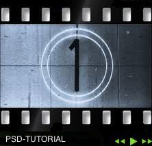 Essential Independent Filmmaking Tips