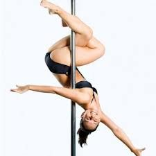 I want to try this move, it looks really awesome but also quite painful