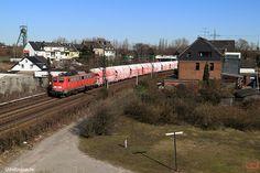 140 539, Bild vom 07.03.2010 in Oberhausen