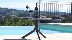 Wine & nature Alta Villa The Countryhouse