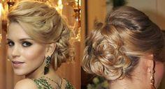45 Penteados para a Mãe da Noiva Arrasar!