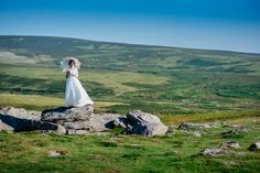 Dartmoor Wedding Photographer  #dartmoorwedding #weddingphotographerdevon