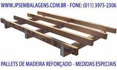 Resultado de imagem para MONTAGEM DE DECK Outdoor Furniture, Outdoor Decor, Dining Bench, Deck, Home Decor, Collages, Wood, Dining Room Bench, Table Bench