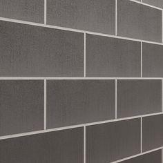 GB Smooth Main Image Paint Concrete, Concrete Bricks, Concrete Block Retaining Wall, Masonry Blocks, Backyard, Patio, Linkin Park, Modern Homes, Tile Floor
