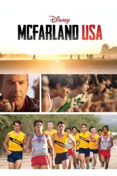 McFarland, USA - Niki Caro | Drama |965531794: McFarland, USA - Niki Caro | Drama |965531794 #Drama