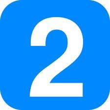 Fav number