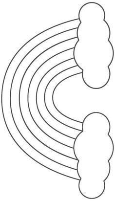 Basteln Frühling Malvorlagen Ideen - ~Craft~ patricks day ideas for toddlers Kids Crafts, St Patrick's Day Crafts, Felt Crafts, Paper Crafts, Arts And Crafts For Kids Toddlers, St Patricks Day Crafts For Kids, Kids Diy, Yarn Crafts, Decor Crafts