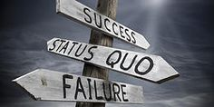 """""""Why Innovation Fails"""" by Nora Frostbrink www.frostbrink.se"""