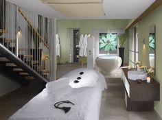 One of the most relaxing spa resorts in Ireland, Farnham Estate offers a calm and luxurious destination. Luxury Spa Hotels, Best Hotels, Spa Breaks, Spa Packages, Wellness, Spa Treatments, Hotel Spa, Spa Day, Resort Spa