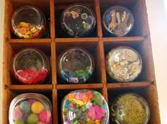 arts craft organizing | ORGANIZING KIDS' ART & CRAFT SUPPLIES