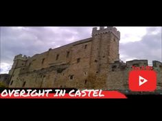 Castel Hotel Orsini Italy Inspired by nature