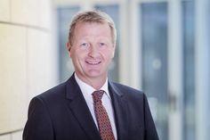 SPD-Duisburg schickt vier Delegierte zur Bundesversammlung