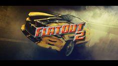 descargar juegos para PC  FlatOut 2  (Windows Games)