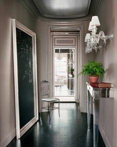 Dekoration Fur Wohnzimmer : awesome Modernes Deko Design für die ...