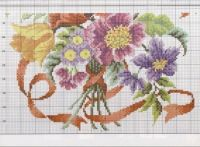 Arts,crafts & Sewing Radient 1mouse Ounted Cross Stitch 14ct Cross Stitch Set Chinese Cotton Cross-stitch Kit Embroidery Needlework Similar Dim Anchor Easy To Lubricate Patterns