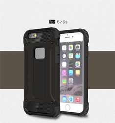 Online Shop Popular Productsi - www. Iphone 6 Covers, Iphone 7 Cases, Phone Case, 6s Plus Case, 6 Case, Smartwatch, Apple Technology, Mold Making, Apple Iphone 6