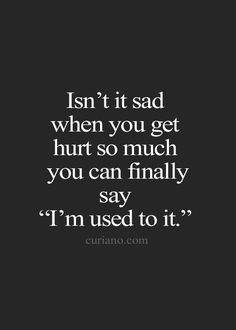 top Looking for Life Quotes, Quotes about moving on. Feeling Broken Quotes, Deep Thought Quotes, Quotes Deep Feelings, Mood Quotes, Positive Quotes, Quotes About Emotions, Quotes About Insecurity, Feeling Hurt Quotes, Life Quotes To Live By