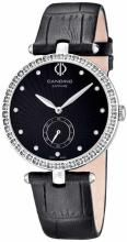 Candino C4563/2 Michael Kors Watch, Chronograph, Sapphire, Watches, Elegant, Leather, Shopping, Bracelet, Classy