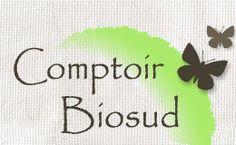Comptoir Biosud // vêtements femme enfant homme chaussures ...