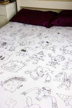 how to make queen fitted bed sheets fitted bed sheets fabric