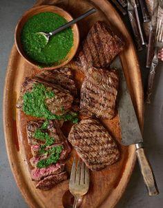 The+Deen+Bros+Chimichurri+Steaks