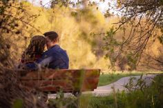 HIV and Pregnancy: Tips for Pregnant Women Who are living with HIV Romantic Dp, Romantic Things, Romantic Quotes, Love In Spanish, Tips For Pregnant Women, Hiv Dating, Dating Older Women, Dating Sites Reviews, Meeting Someone New