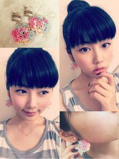 しくじり先生。の画像 | 小芝風花オフィシャルブログ「always with a smile」P…