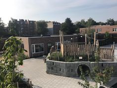 speelheuvel school Primary School, Playground, Adventure, Landscape, Seeds, Children Playground, Upper Elementary, Scenery, Adventure Movies