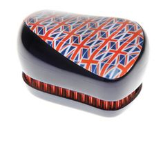 Show your support for Team GB this summer with our pick of the best patriotic products.    Smell good, look fresh and feel great, all whilst supporting our sporting stars.    http://www.sportsister.com/2012/07/27/best-beauty-buys-getting-patriotic/#
