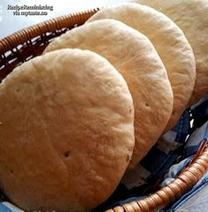 Gáhkko – Sami Bread - - Gáhkko is a traditional Sami flat bread / bread that has a faint taste of anise. Excellent, and delicious as an accessory for stews and soups, and gorgeous with any kind of cheese. There are countl…. Lappland, Sons Of Norway, Fast Finishers, Kinds Of Cheese, Norwegian Food, Art Drawings For Kids, Retro Recipes, Bread Baking, Cool Things To Make