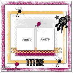 sketch 2 photos Sketch 2, 2 Photos, Frame, Home Decor, Picture Frame, Decoration Home, Room Decor, Frames, Home Interior Design