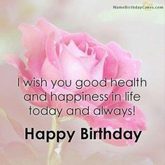 Are you looking for inspiration for happy birthday funny?Browse around this site for perfect happy birthday ideas.May the this special day bring you love. Niece Birthday Wishes, Free Happy Birthday Cards, Birthday Message For Friend, Birthday Wishes Flowers, Happy Birthday For Him, Happy Birthday Best Friend, Happy Birthday Flower, Birthday Wishes Messages, Birthday Blessings